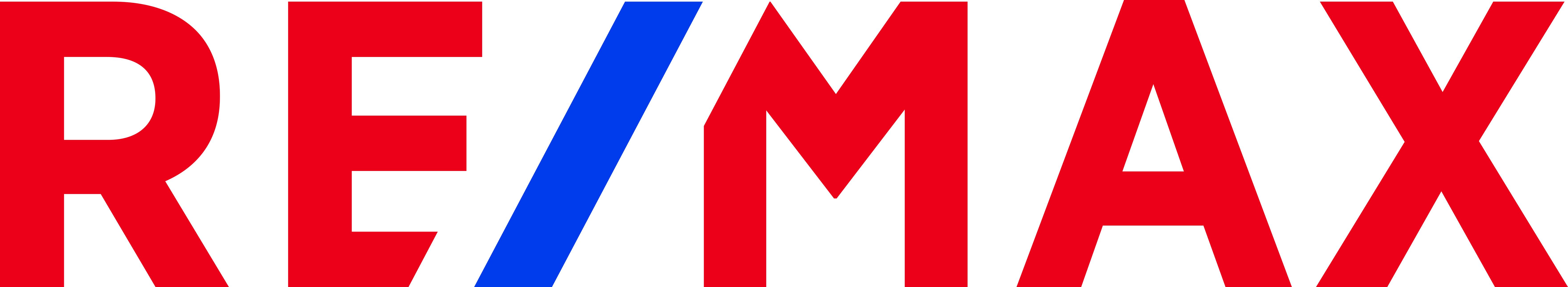 RE/MAX Metron