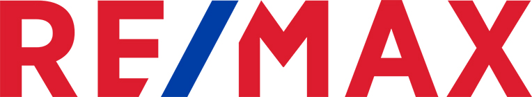 RE/MAX Fidelity Brokers