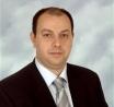 associate Panagiotis  Zampazas