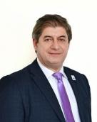 associate Ioannis Ziavras