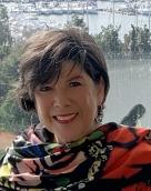 associate Ελένη Μυρμιρίδου