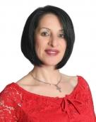 associate Maria Kastaniotou