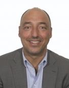 associate Theodoros Spirtos