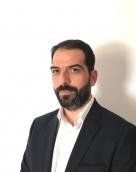 associate Nikolaos Iliadis
