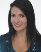 associate Katerina Boki