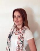 associate Maria Mentaki