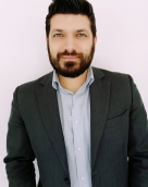 associate Ευτύχης Παντελάκης
