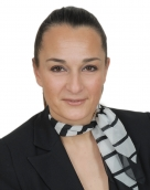associate Μαρία Σφακιανάκη