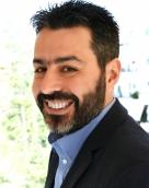 Stefanos Seiragakis