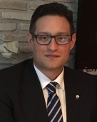 associate Dimitris Vekakis-VekakisTeam