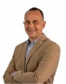 associate Απόστολος Τσικουρόπουλος