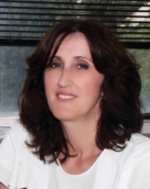 associate Σοφία Κακλαμάνου - Momentum Team