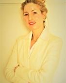 associate Paola-Sylvia Golemi