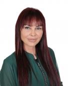associate Κωνσταντίνα Ρήγα