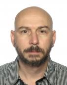 associate Νίκος Χατζηθεοδώρου