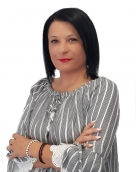 Sofia Chatziantoniou