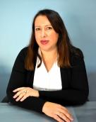 associate Tamara Stefanovic