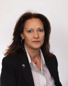 associate Evagelia  Kournelaki