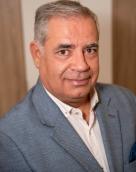 associate Ιωάννης Παπαδημητρίου