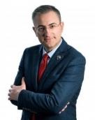 associate Γεώργιος Σουβλής