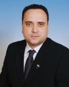 associate Panagiotis Vasileiou