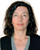 associate Katerina Anagnostaki