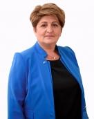 associate Νόνα Παπαδοπούλου