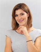 associate Μαργαρίτα Καλτουρμίδου