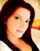 Sophia Chalioti