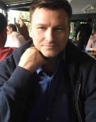 associate Dimitrios Kazos