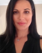 associate Μαρία Νταγιάντη