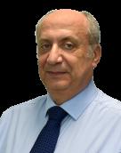 associate Ευάγγελος Στασινόπουλος