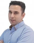 associate Γιάννης Γιαννουπλάκης