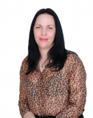 associate Βαλασία  Κάτσερ