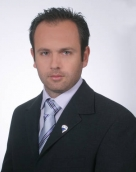 associate Θεοφάνης  Τσιαπάρας