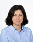 associate Marianna  Parpairi
